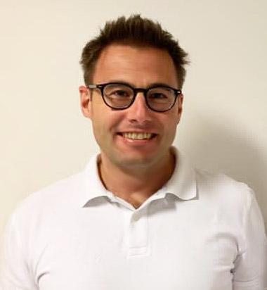 Dr. Christoph Steiner